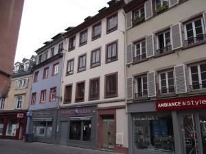 Saint-Pierre-le-Vieux 2-4 (mai 2014)