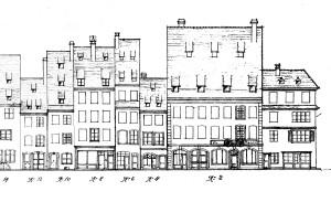 Stadelgasse 2-12 (v 1912, AMS 907 W 161)