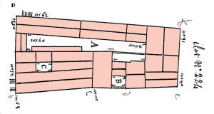 224 (c) Plan