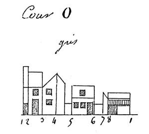 240 Cour O