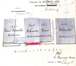 Zurich 3 (702 W 184) Terrain 1883