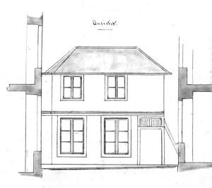 Grand rue 107 (1889)