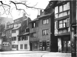 Zurich 30-36 (50-56), Blumer 1 Fi 74 n° 213