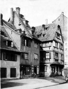 Zurich 36-30 (56-50), Blumer 1 Fi 74 n° 214