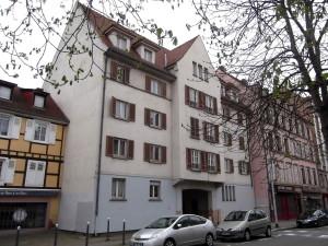 Zurich 54 Brochet (avril 2016)