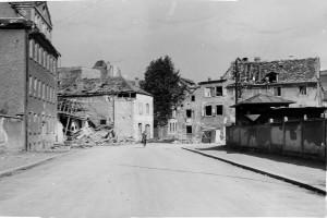 1 Fi 108, rue Humann (25-9-1944)