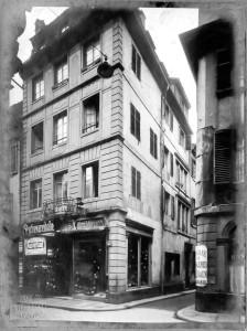 Grand-rue 125 (1 Fi 26 n° 16)