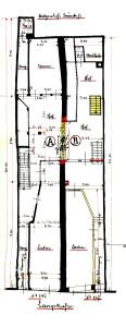 Grand rue 145-147 (plan 1893, 804 W 159)