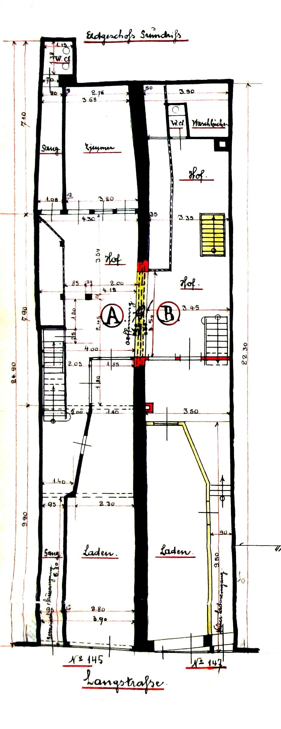 Ungewöhnlich 2004 Grand Marquis Schaltplan Galerie - Der ...