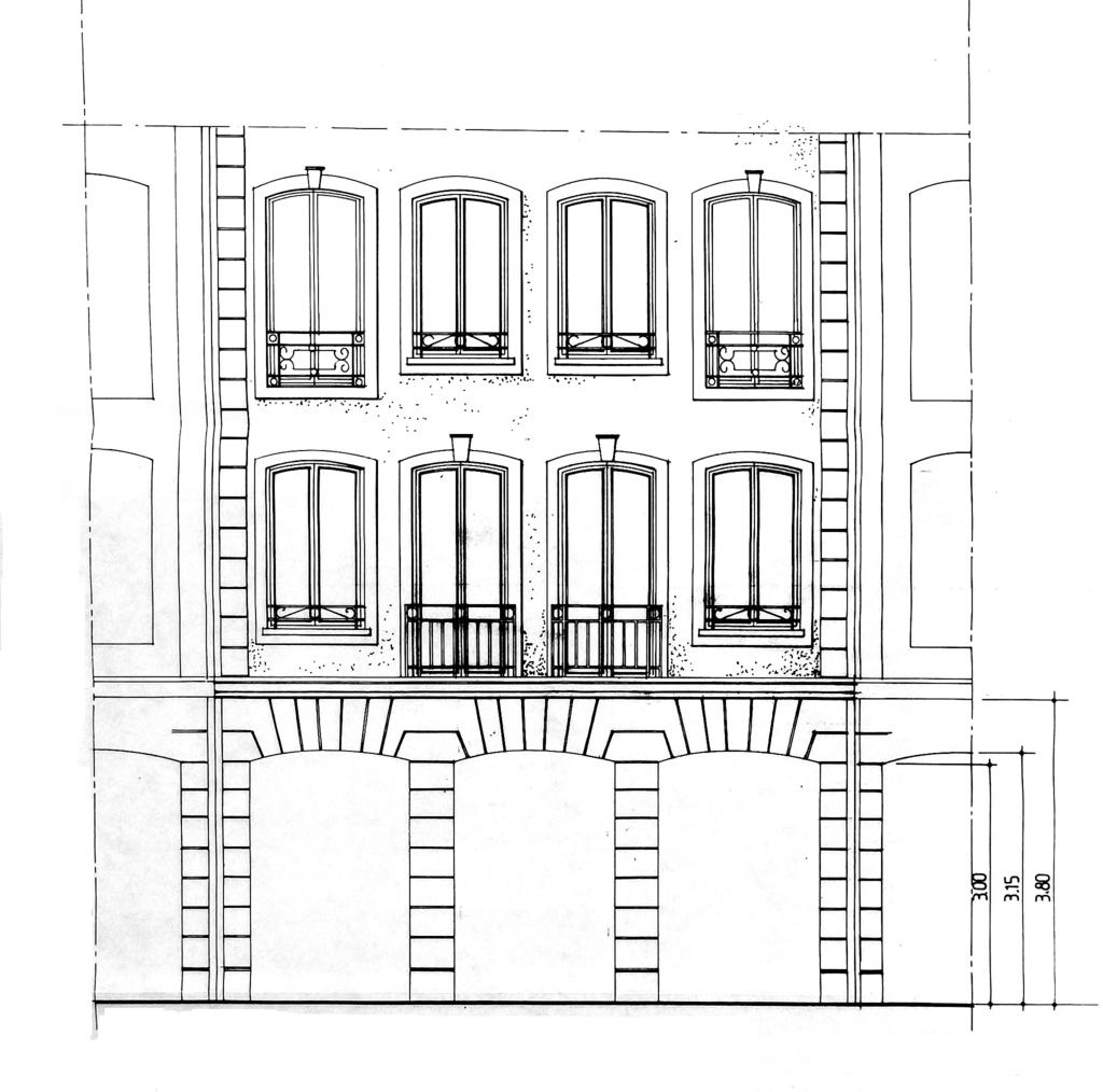 Maisons de Strasbourg » Résultats de recherche » saum ff14ee25c708