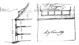 Moulins 11 (1869 lucarne)