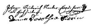 Nenter-Birr (1767, Greis n° 35)