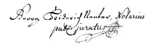 Nenter (Georges Frédéric, acte 7, 6 E 41-7 958)