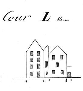 168 Cour L
