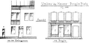 Broglie 10 (1888, 654 W 217)