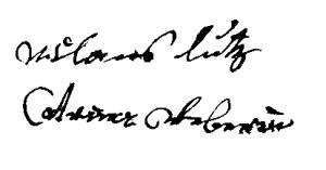 Lutz-Weber (1709, SPV p 209)