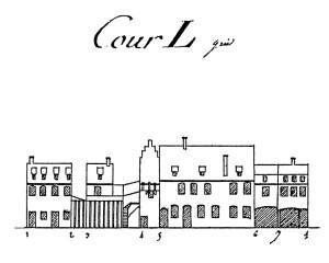 153 Cour L