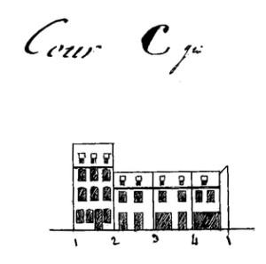189 Cour C