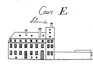 77 Cour E