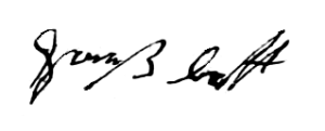 Bott (Jean, 1714, SPV p. 257)