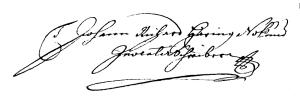 Haering (Richard, 1761, acte 256, cote 6 E 41, 1360)