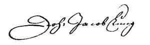 Lung (J. Jacques, contrat de mariage 1779, ADBR cote 6 E 41, 740)