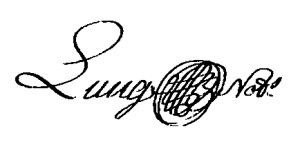 Lung (Jean Jacques, 1777, ADBR cote 6 E 41, 1522 n° 5)