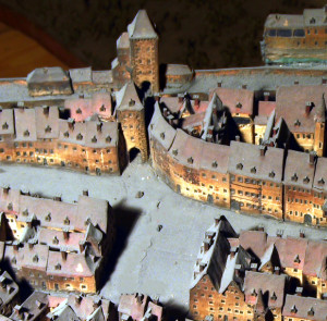 1725-Speyerthor