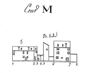 55 Cour M