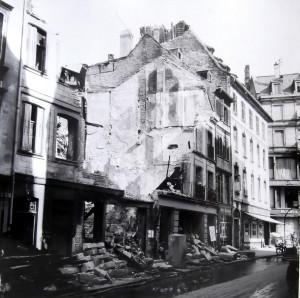 Fossé des Tanneurs 8-2 (1944, 1 Fi 113 n° 110)