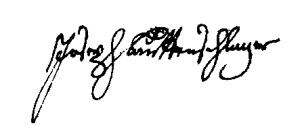 Lautenschlager (Joseph, 1690, Ch. Contrats KS 562 f° 643-v)