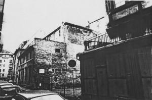 Sainte-Hélène 9 (1985)