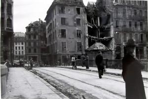 Vieux-Marché-aux-Vins 17-Desaix (1 Fi 107, n° 22)
