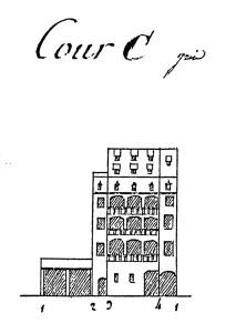 155 Cour C
