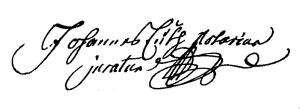 Euth (Jean, 1758, ADBR, cote 6 E 41, 540, n° 43)