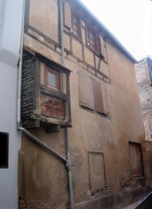 Sainte-Hélène 11 arrière (2012, Romary)