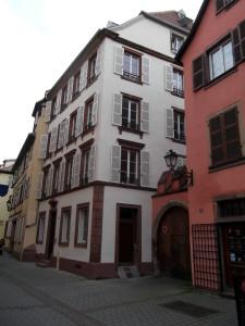 Sainte-Madeleine 18 (mai 2016)