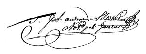 Becker (André, 1776, ADBR cote 6 E 41, 1396)