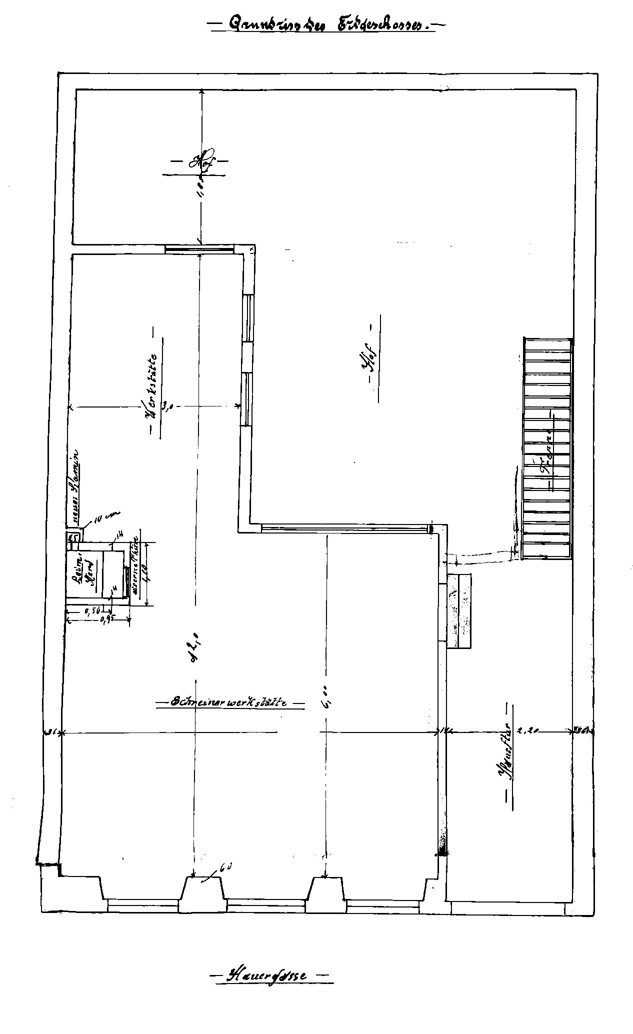 Sanglier-11-1893-rez-de-chauss%C3%A9e Luxe De Salon De Jardin Super U 149 Des Idées