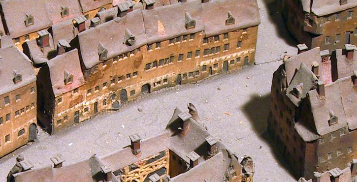 Maisons de Strasbourg » Résultats de recherche » 27 quai des bateliers