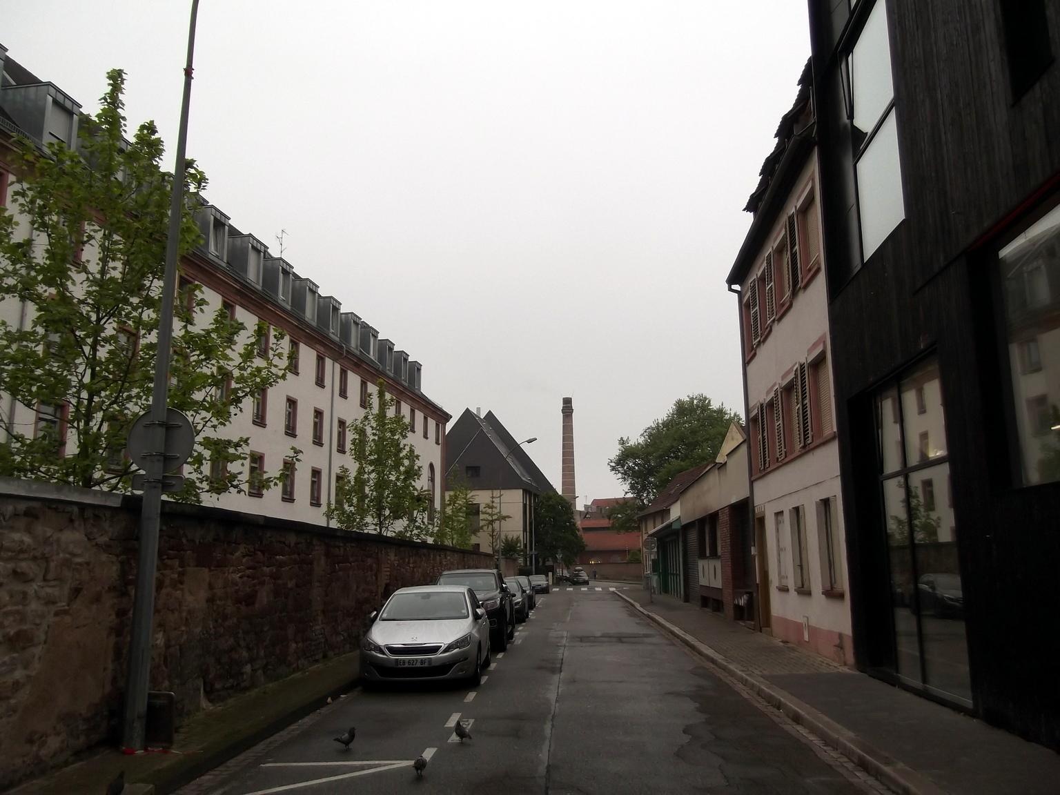 wohnstuben gestaltung : Maisons De Strasbourg R Sultats De Recherche