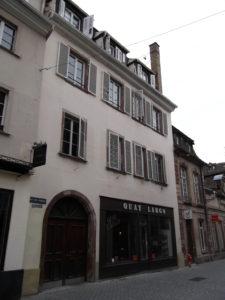 Site de rencontre pour mariage en belgique image 7