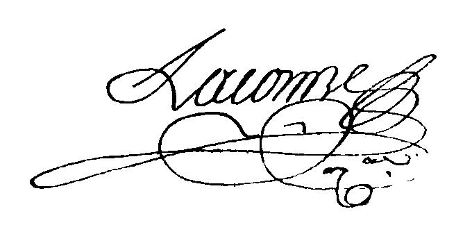 lacombe fran c3 a7ois antoine 1778 31 juillet adbr cote 6 e 41 171 png