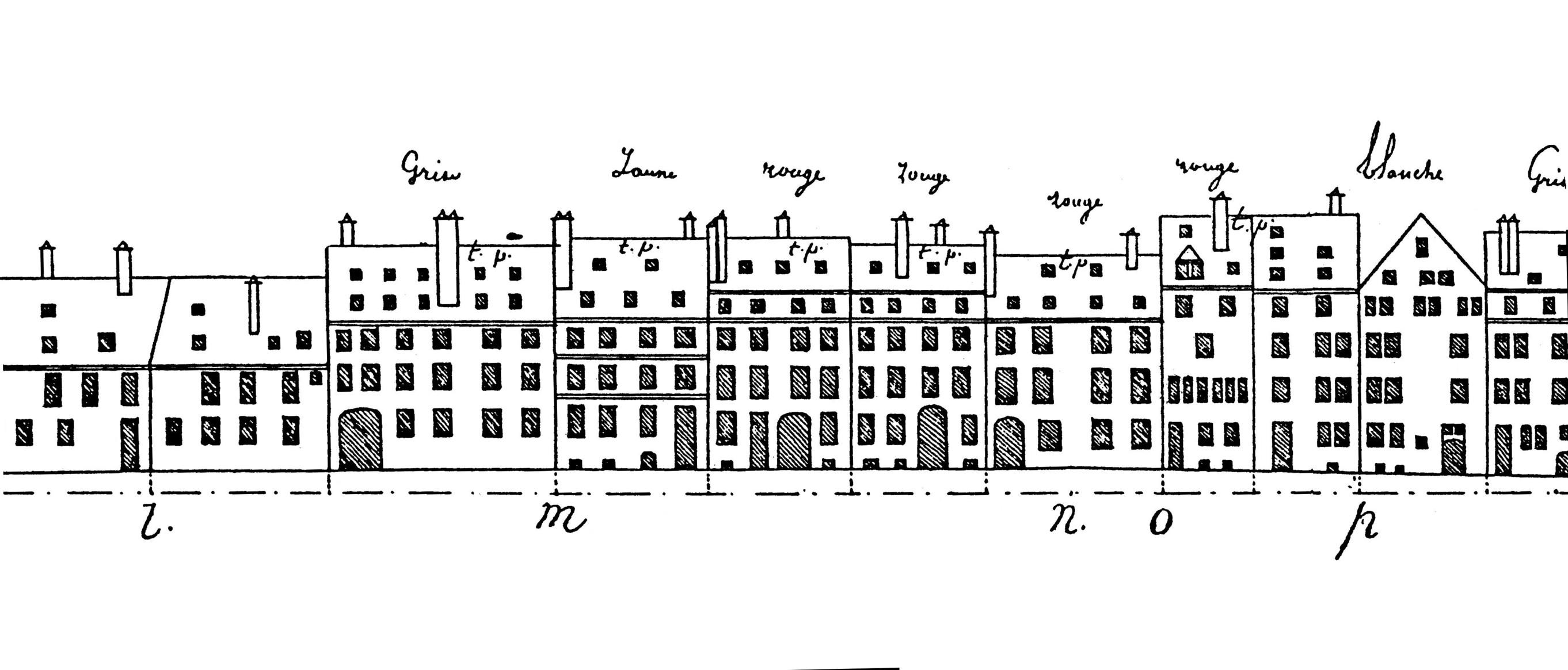 Maisons de Strasbourg » Résultats de recherche » place