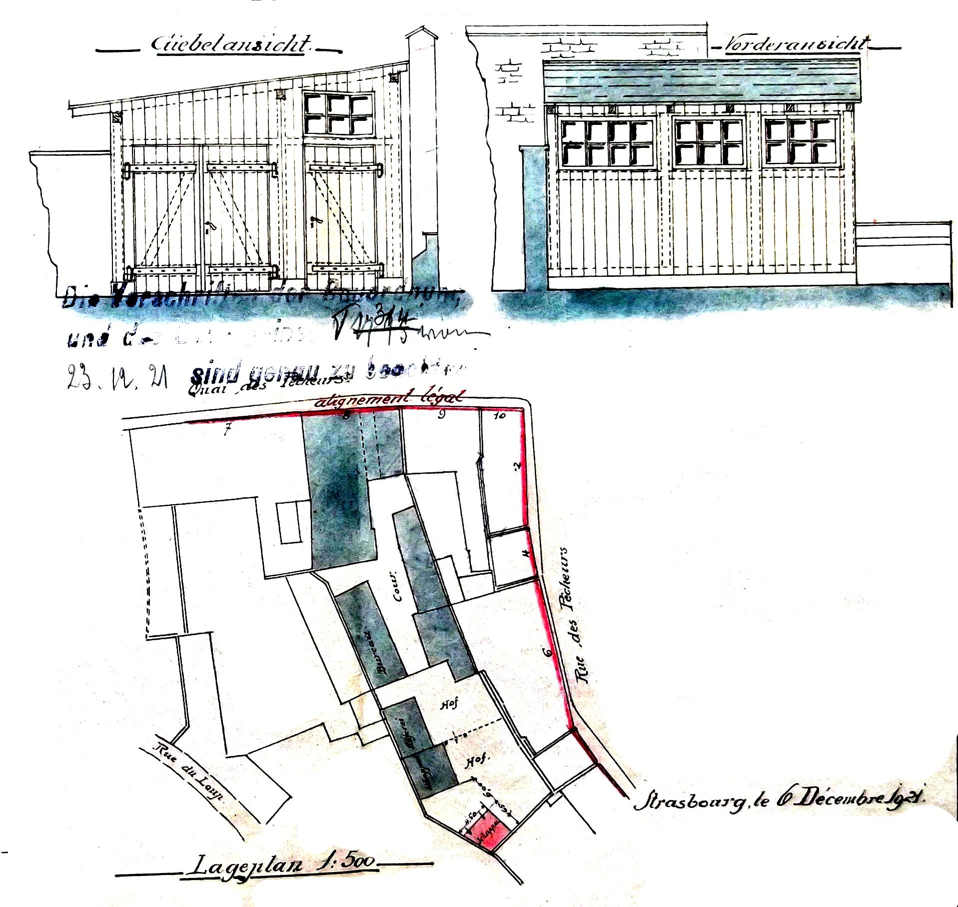 P%C3%AAcheurs-8-1921-parcelle-remise-808-W-5 Luxe De Salon De Jardin Super U 149 Des Idées