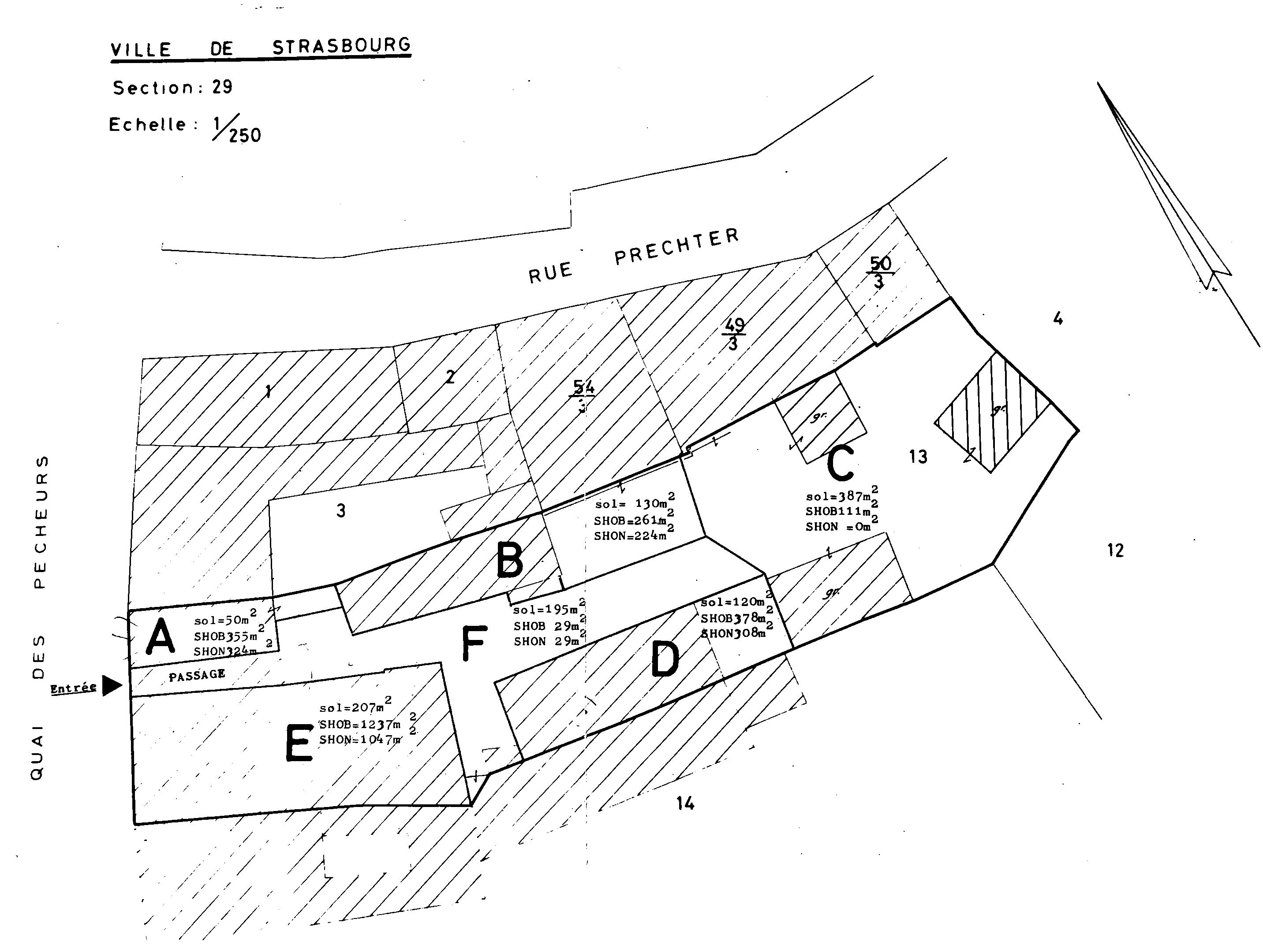 P%C3%AAcheurs-8-1984-lots-808-W-5-584 Luxe De Salon De Jardin Super U 149 Des Idées