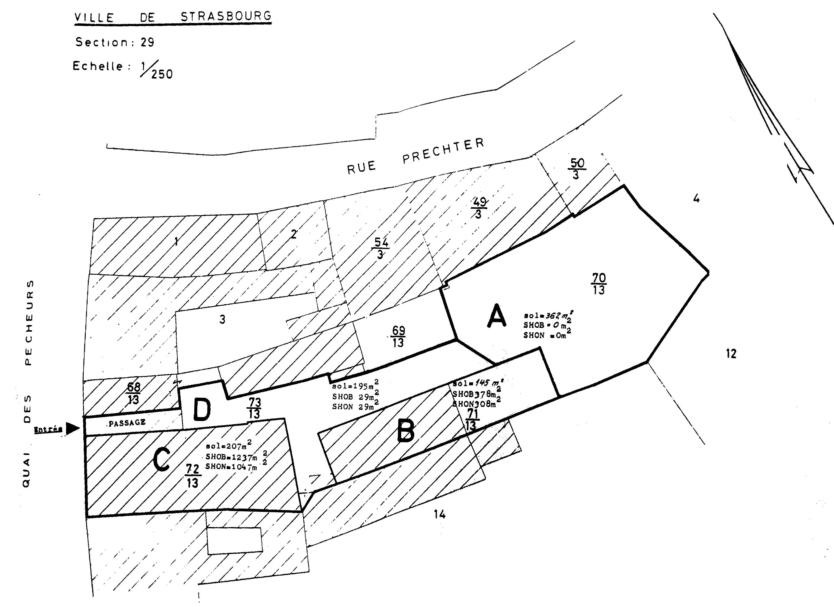P%C3%AAcheurs-8-1985-lots-808-W-5-593 Luxe De Salon De Jardin Super U 149 Des Idées