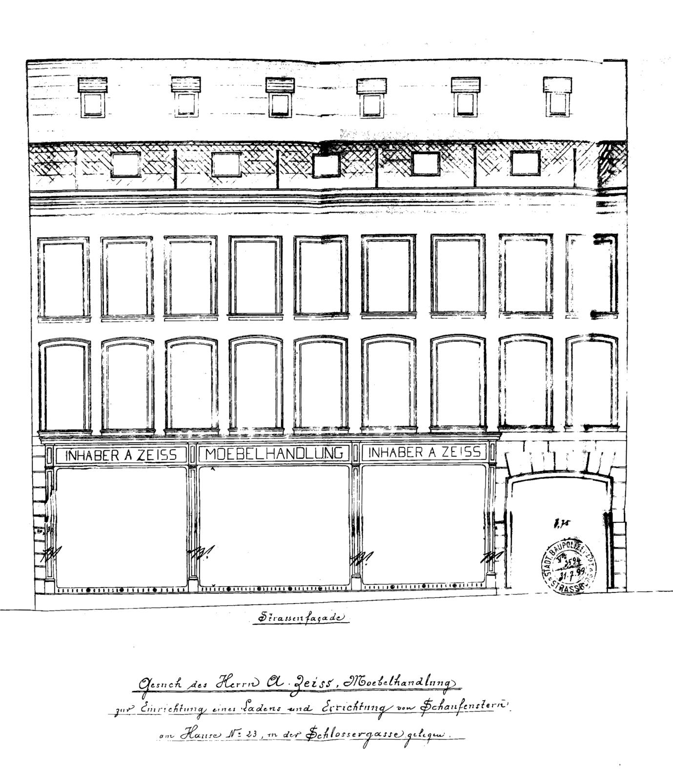 Serruriers-23-1899-cote-849-W-267 Luxe De Salon De Jardin Super U 149 Des Idées
