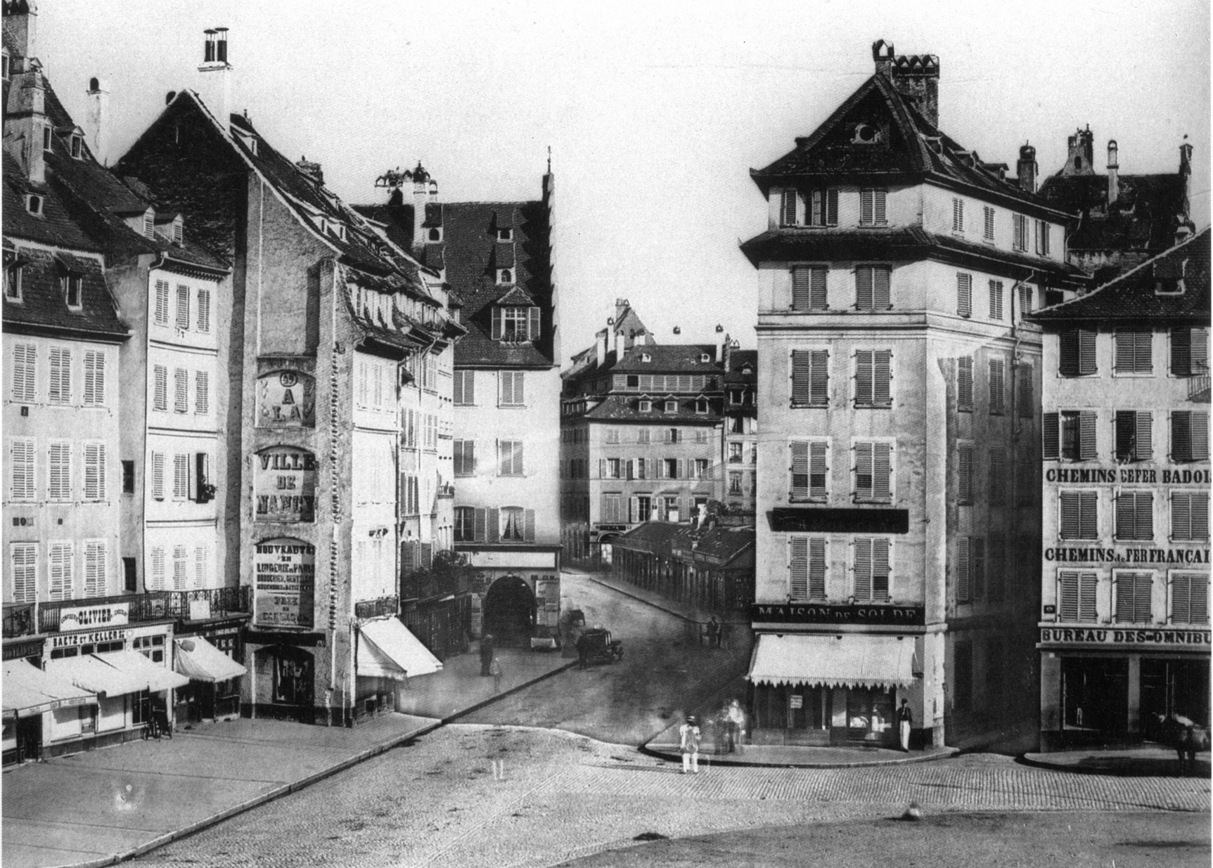 Schwibbogen Hirsch famille Longueur Env 52 cm Neuf Motif Lampe Lumières Arc