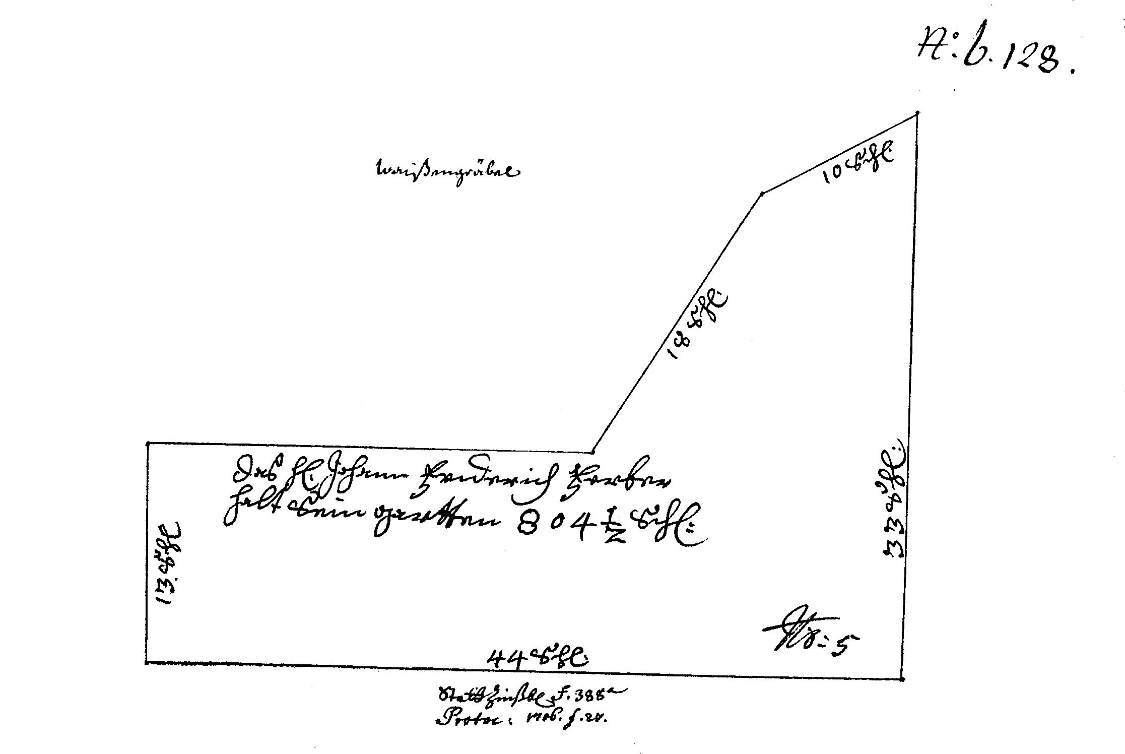 et H//burins en forme Weller Weller ET HL Engel 0,8 mm obligations